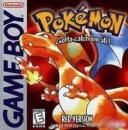 Pokemon Red GameBoy Prices