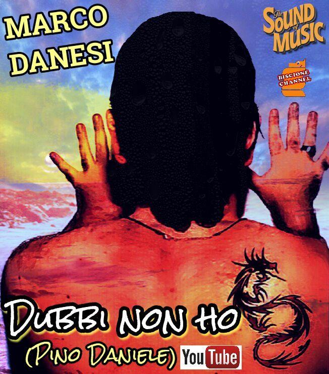 🎼🎸❤ DUBBI NON HO, fra le canzoni più amate e conosciute del grande Pino Daniele. Un video non solo da ASCOLTARE ma anche da VEDERE! Tante sequenze di bellissime immagini che sposano perfettamente ogni parola del brano.
