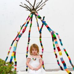 Small for Big — Playful Modern Kids Design – Eco-Friendly DIY and Handmade Toys – Design Stuff for Baby | Small for Big – Mari Richards — Page 2