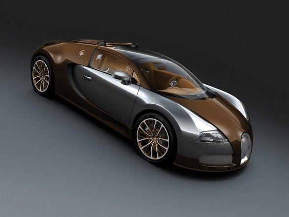 Car Wallpaper For Bugatti Veyron 2013 Dekstop   Car Picture Collection