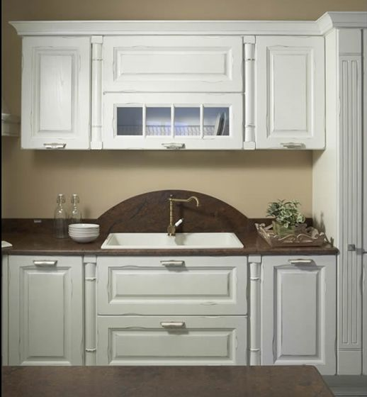 16 best Kitchen Classic Axis Cucine images on Pinterest   Classic ...