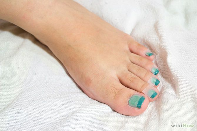 French Manicure Toes Step 5.jpg
