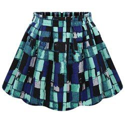 Skirts For Women | Cheap High Waisted And Long Skirts Online At Wholesale Prices | Sammydress.com Page 8