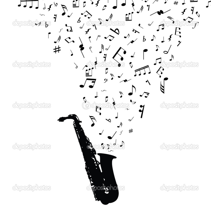 Best 25 Trumpet Music Ideas On Pinterest: Best 25+ Saxophone Notes Ideas On Pinterest