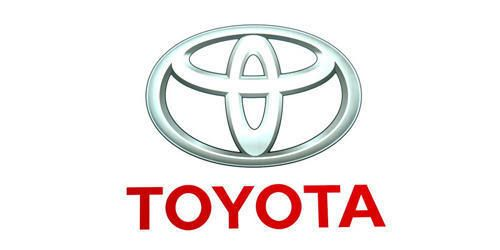 Toyota Motor Corporation, headquartered in Aichi, Japan, is the third-largest automobile manufacturer in the world. It was founded in August 1937 by Kiichiro Toyoda. With a production output of 9,909,440 units, it owns 522 subsidiaries. Toyota employs more than 380,000 people worldwide, with total assets of ¥35.483 trillion as of 2012. The Toyota brand name has gained an international reputation for quality. It is rated among the most valuable and recognizable brands in the world. The…