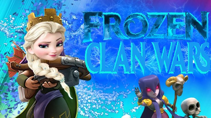 "nice CLASH OF CLANS - SEXY FROZEN ARCHER QUEEN! ""FUNNY MOMENTS + CLAN WARS + TOWN HALL 10 RAIDS""  Clash Of Clans Is love! Clash Of Clans Is Life! Clash Of Clans Comedy here! And If You Love Clash of Clans! Then Subscribe For More Content! ""EARN...http://clashofclankings.com/clash-of-clans-sexy-frozen-archer-queen-funny-moments-clan-wars-town-hall-10-raids/"