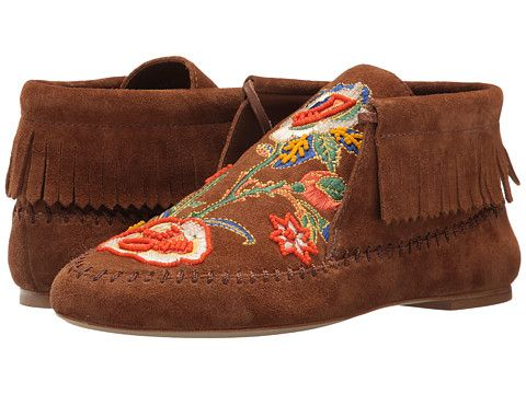Tory Burch Huntington Flat Bootie. Shoe ClosetTory BurchBootie