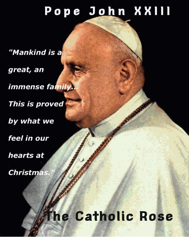 Juramento De Matrimonio Catolico : Mejores imágenes de vaticano en pinterest católico