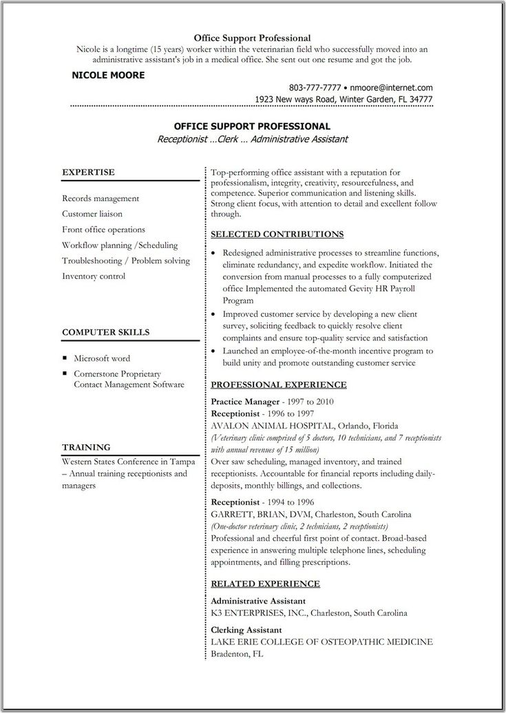 resume builder online free download in 2020 teacher new medical assistant examples construction worker experienced mechanical maintenance engineer