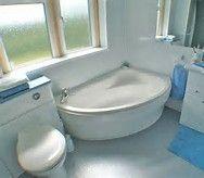 Small Corner Tub Dimensions - Bing Images