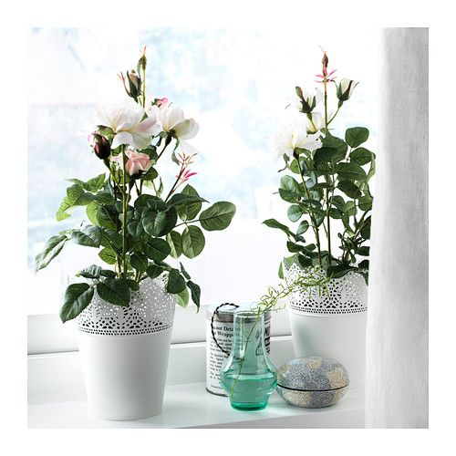 1000 ideas about artificial plants on pinterest fake plants pots for plants and plants indoor. Black Bedroom Furniture Sets. Home Design Ideas