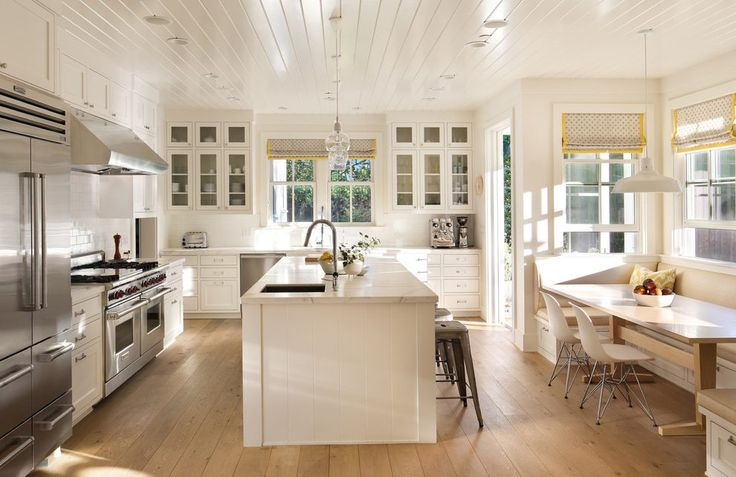 san francisco best kitchen sink with contemporary outdoor bar stools traditional and white countertop tongue groove ceiling
