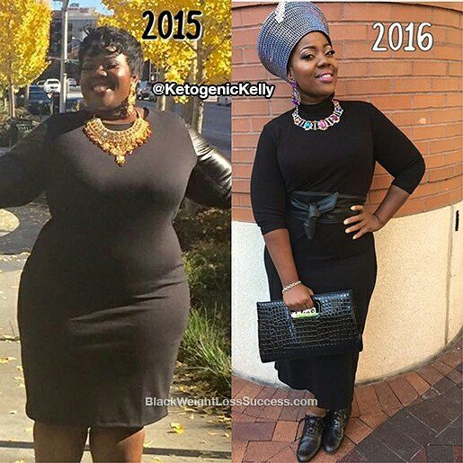Kelly lost 130+ pounds. www.blackweightlosssuccess.com/kelly-lost-100-pounds/ Going Keto and exercising regularly really worked for her. IG: @KetogenicKelly #keto #fitnessfriday #motivation #transformation #blackgirlsrock #130poundweightloss #blackgirlmagic #inspiration #weightlossinspiration #bwlw #photooftheday #pictureoftheday #motivation #essencemag #ebonymagazine #weightloss #weightlosssuccess #ebonyfitness #successstory #fitspo #fit #fitness #blackweightlosssuccess #blackweightloss…