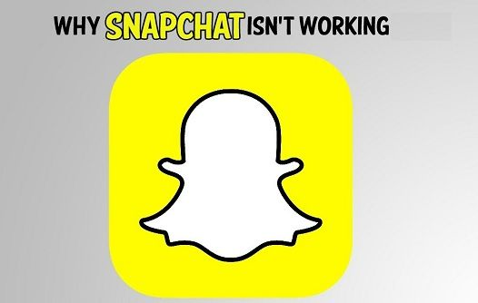 Snapchat is undoubtedly one of the most widely used social networking and messaging app for iOS and Android platform. It has achieved millions of active users per day and it literally gives strong competition to apps like WhatsApp and Facebook. Each app has some negative points. So, in this post, we are going to fix the Snapchat which keeps on crashing and not opening. There are chances that you are using Snapchat for a long time now. Is your app crashing a lot and won't open? If so, you are…