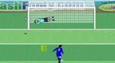 Penaltı Çekme http://www.oyuncini.com/futboloyunlari/penalticekme.html