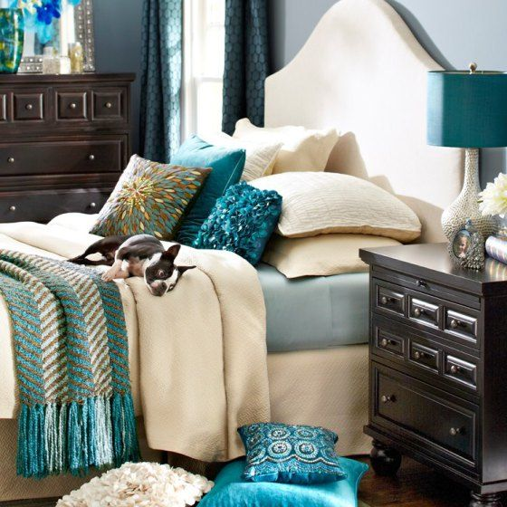 32 best interior dos and don 39 ts images on pinterest for Pier one living room ideas