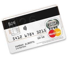 Kostenloses Girokonto + Kreditkarte ohne monatliche Kontoführungsgebühr für ALLE ohne WENN und ABER