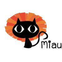 Onze website is online!! http://miaustore.com/nl/  Voor meer informatie over de innovatieve drinkfontein, check onze website