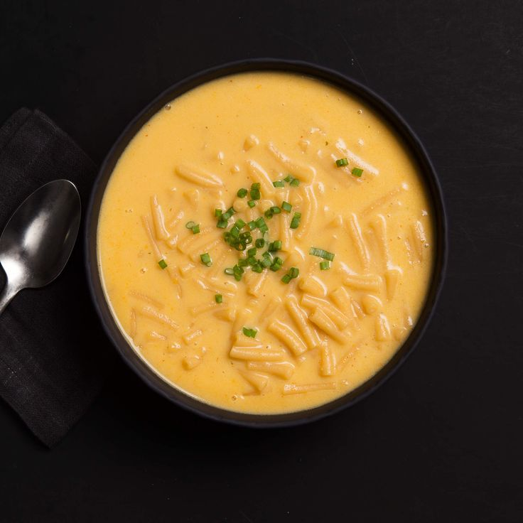 Mac&ache else beer cheese soup----10 Ways to Amp Up Boxed Macaroni and Cheese for $10 (Plus 1 for $11)