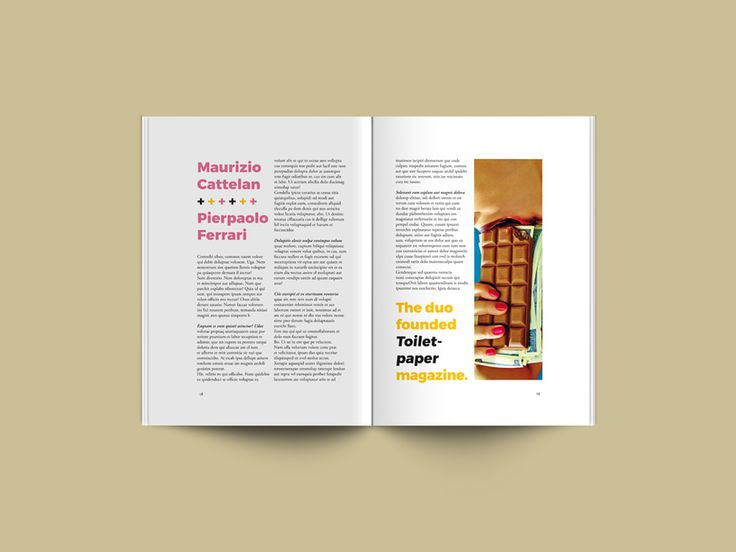 Taco, revista de gastronomía internacional 2. https://www.domestika.org/es/projects/285064-taco-revista-de-gastronomia-internacional