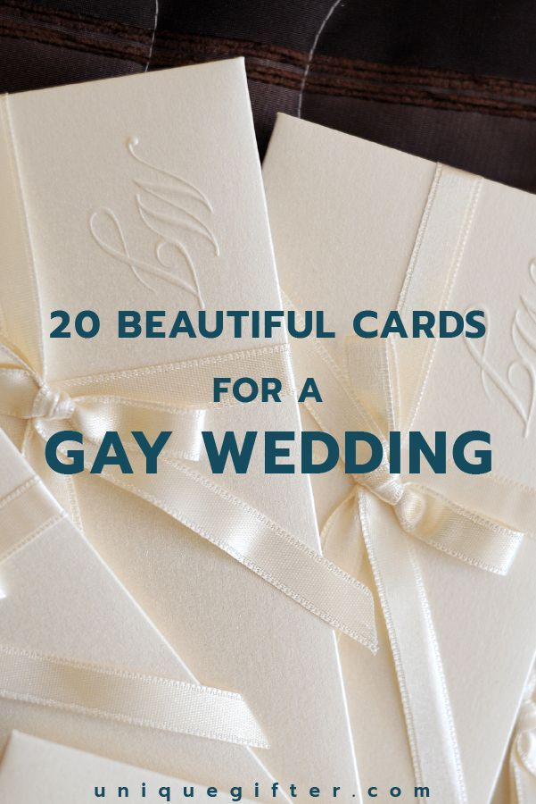 Best Gay Wedding Gifts: 463 Best Engagement Gift Ideas Images On Pinterest