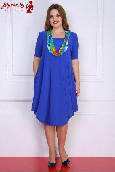 Платье женское ML-622-3