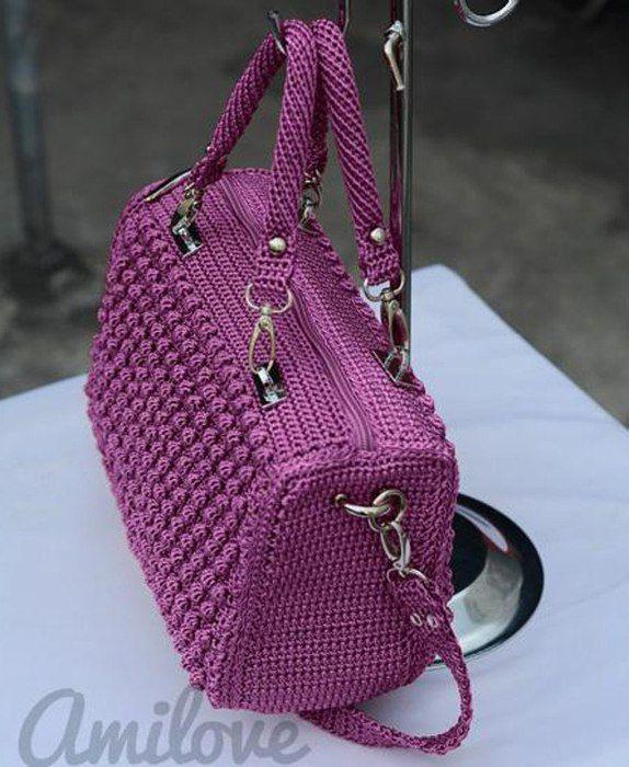 elegant-sac-en-crochet-avec-tutoriel-3