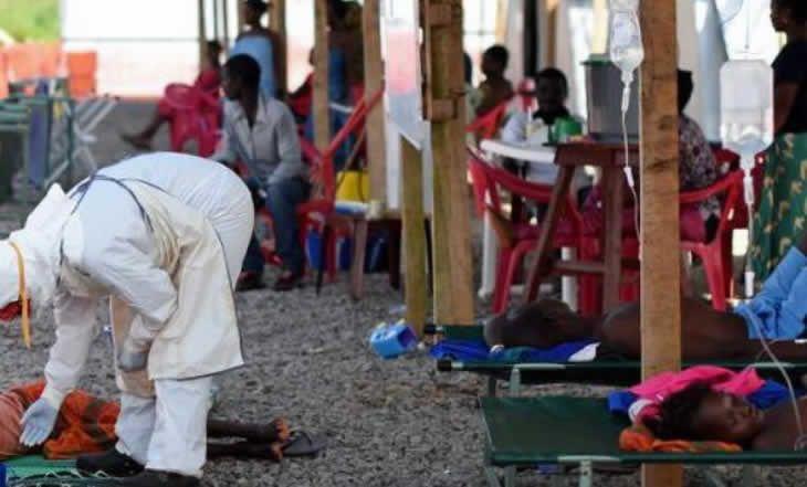 Sierra Leone - Ebola: aide de la Banque mondiale pour le redressement économique - 04/12/2014 - http://www.camerpost.com/sierra-leone-ebola-aide-de-la-banque-mondiale-pour-le-redressement-economique-04122014/?utm_source=PN&utm_medium=CAMER+POST&utm_campaign=SNAP%2Bfrom%2BCamer+Post