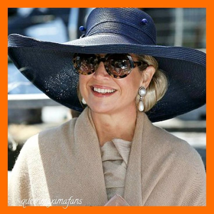 1000 Ideas About Kings Day Netherlands On Pinterest: 1000+ Images About Maxima On Pinterest