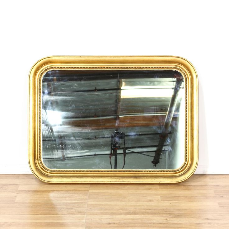 Best 25 Traditional Framed Mirrors Ideas On Pinterest