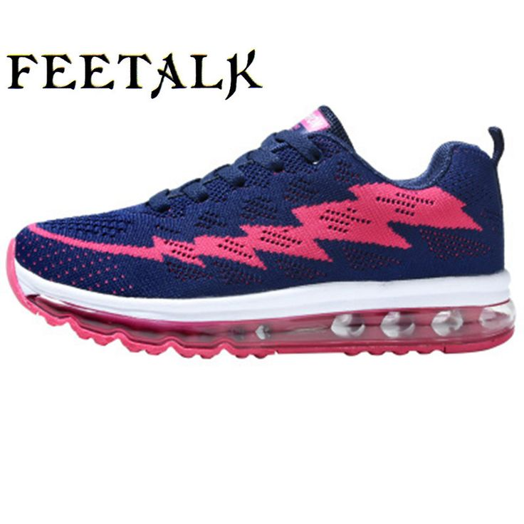 men running shoes 2017 air for women new fall Flywire cushion sneakers free run sport zapatillas hombre max sales trainers #Affiliate