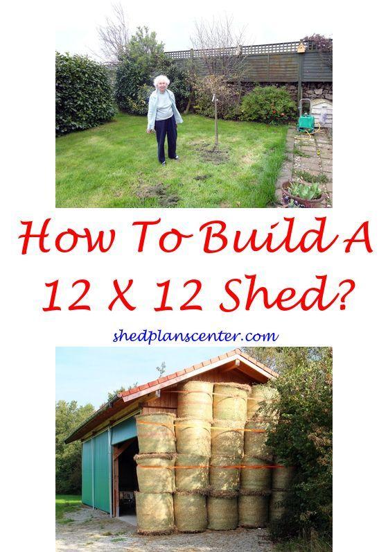 Unique Shed Plans 10x16 Shed With Loft Plans 20 X 24 Shed Plans