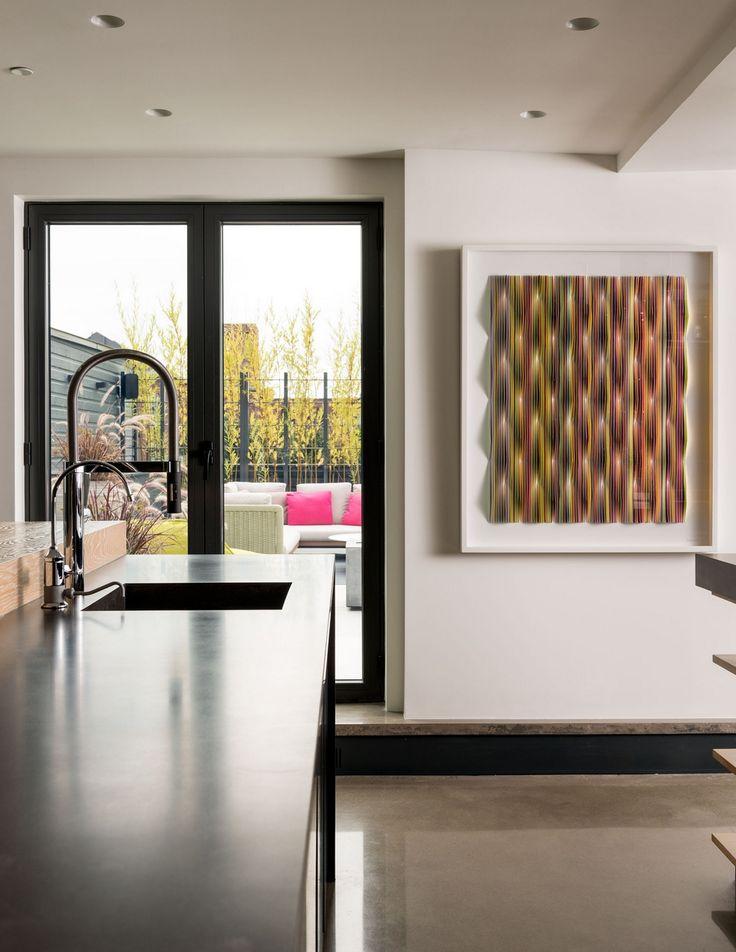 American home interior design interior designer information