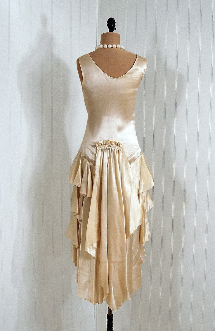 17 best images about downton abbey style on pinterest for French couture dresses