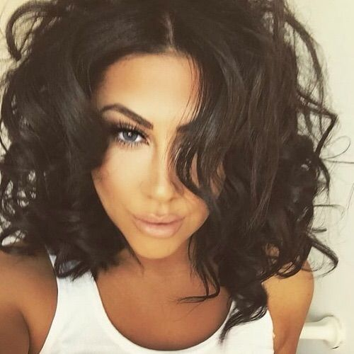 Image via We Heart It http://weheartit.com/entry/198820943/via/5574992 #beautiful #beauty #brunette #chic #classy #cosmetics #eyebrows #eyes #fashion #female #flawless #girl #goals #hair #happy #laugh #life #lifestyle #live #makeup #quote #quotes #sephora #style #tumblr #makeupartist #baddie #baddies #wce #cute #perfect #love #‎mua‬‪ #MAC