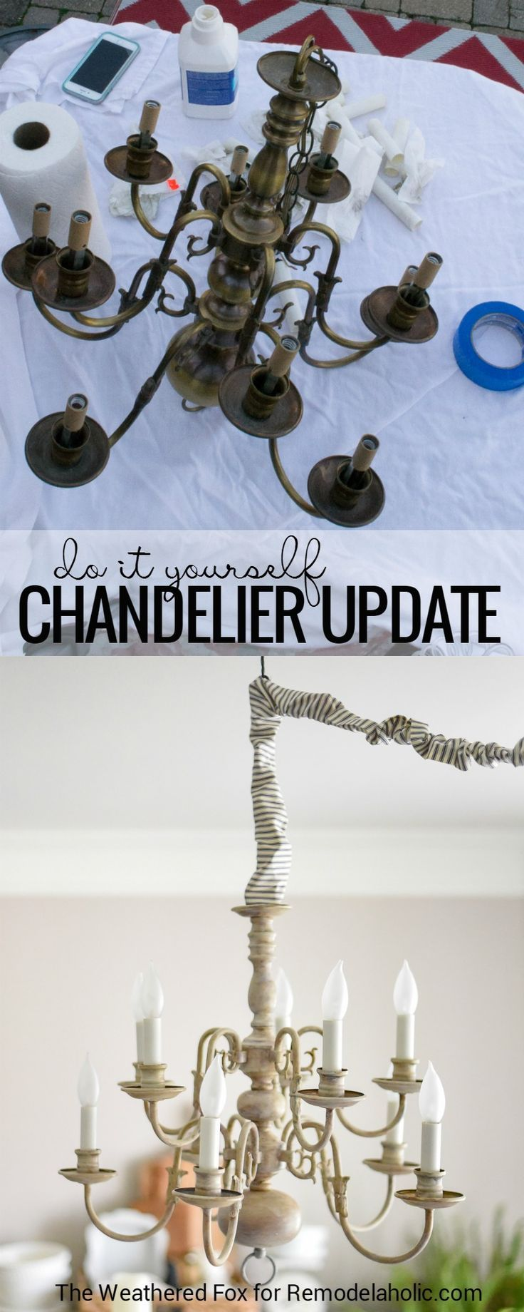 best 25 plug in chandelier ideas on pinterest. Black Bedroom Furniture Sets. Home Design Ideas