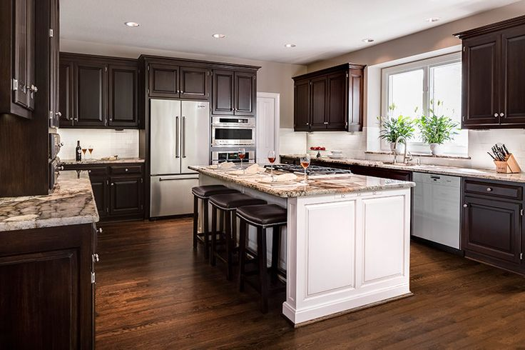 59 Best Kitchens By Design Connection Inc Images On Pinterest Connection Kansas City And