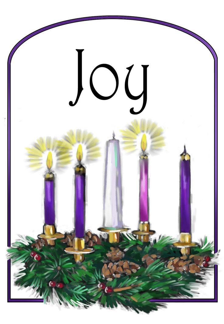 73 best advent images on pinterest advent catholic and roman catholic rh pinterest com 5th Sunday of Advent Clip Art 2nd Sunday of Advent Clip Art