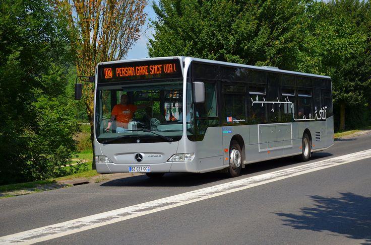 les 87 meilleures images du tableau autocar et autobus keolis sur pinterest voyage accueil et. Black Bedroom Furniture Sets. Home Design Ideas