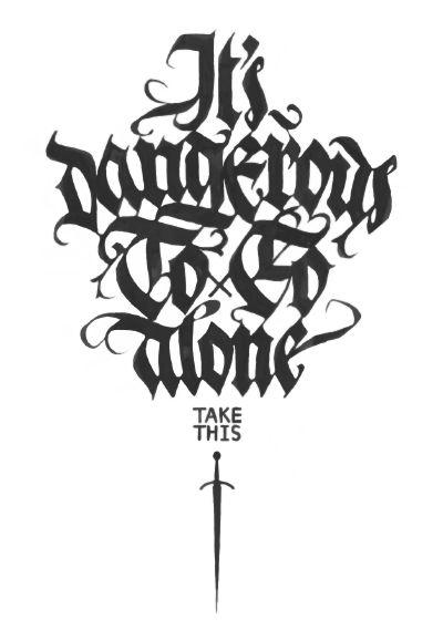 443 Best Calligraphics Handwritten Images On Pinterest