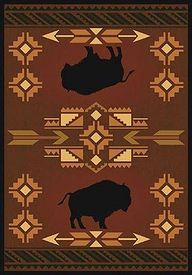 295 Best Native Quilts Pillows Bags And Fabrics Images