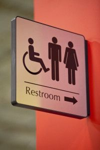 "Why the American Academy of Pediatrics opposes North Carolina's transgender ""bathroom law"" Claire McCarthy, MD"
