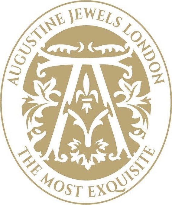 Get the Augustine Seal of approval! Our wonderful handmade jewellery is carefully designed around your needs and every step of the way personalised... #luxury #jewels #pearls #diamonds #lux #ootd #jewellery #london #dubai