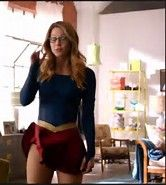 Image result for Melissa Benoist Hot Supergirl