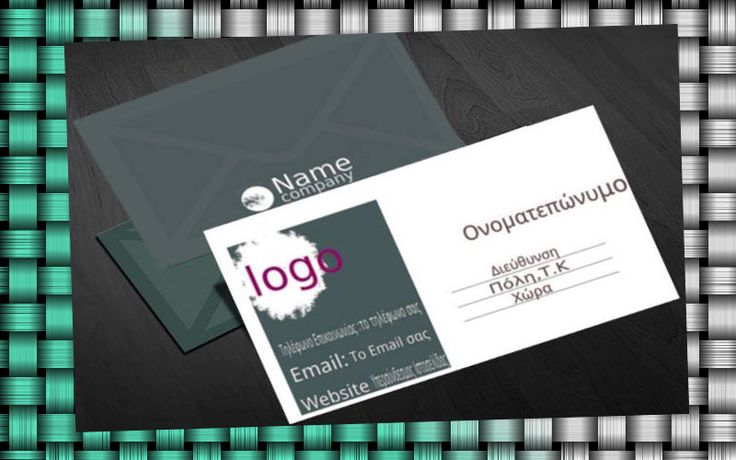 card _graphic_sample