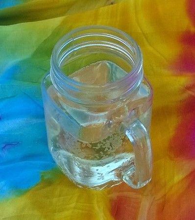 üveg füles pohár piknikhez és mindennapi használathoz zoldeletmod.hu