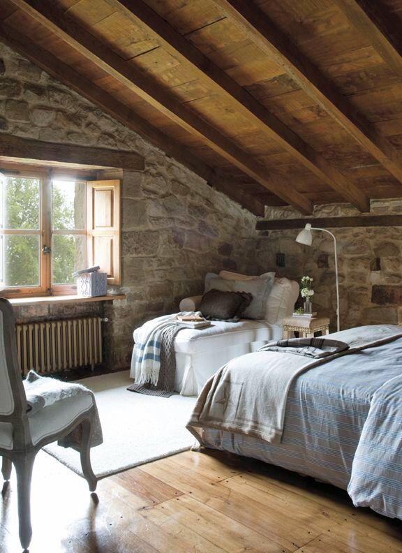 Bedroom layout idea – Zümrüt Tas