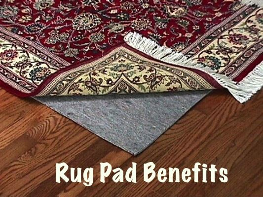 17 Best Images About Area Rug Cleaning On Pinterest