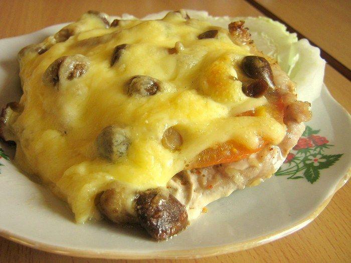 Блюда из мяса | Записи в рубрике Блюда из мяса | Рецепты домохозяек : LiveInternet - Российский Сервис Онлайн-Дневников