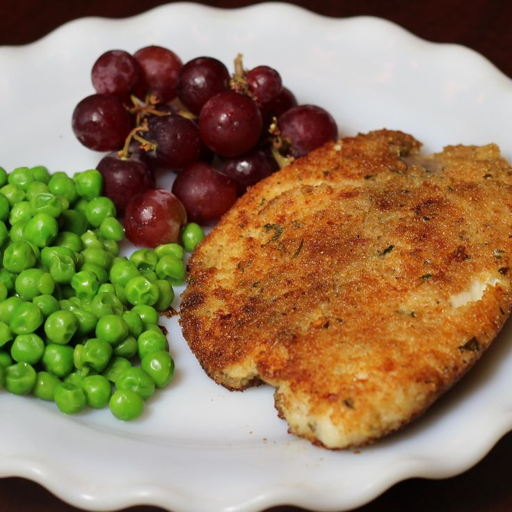 The 25 best airfryer bread image ideas on pinterest air for Beer battered fish airfryer